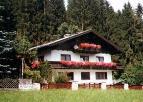 Haus Kocher | Zimmer | Haus im Ennstal | Innsbruck & seine ...